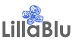 lillablu.com