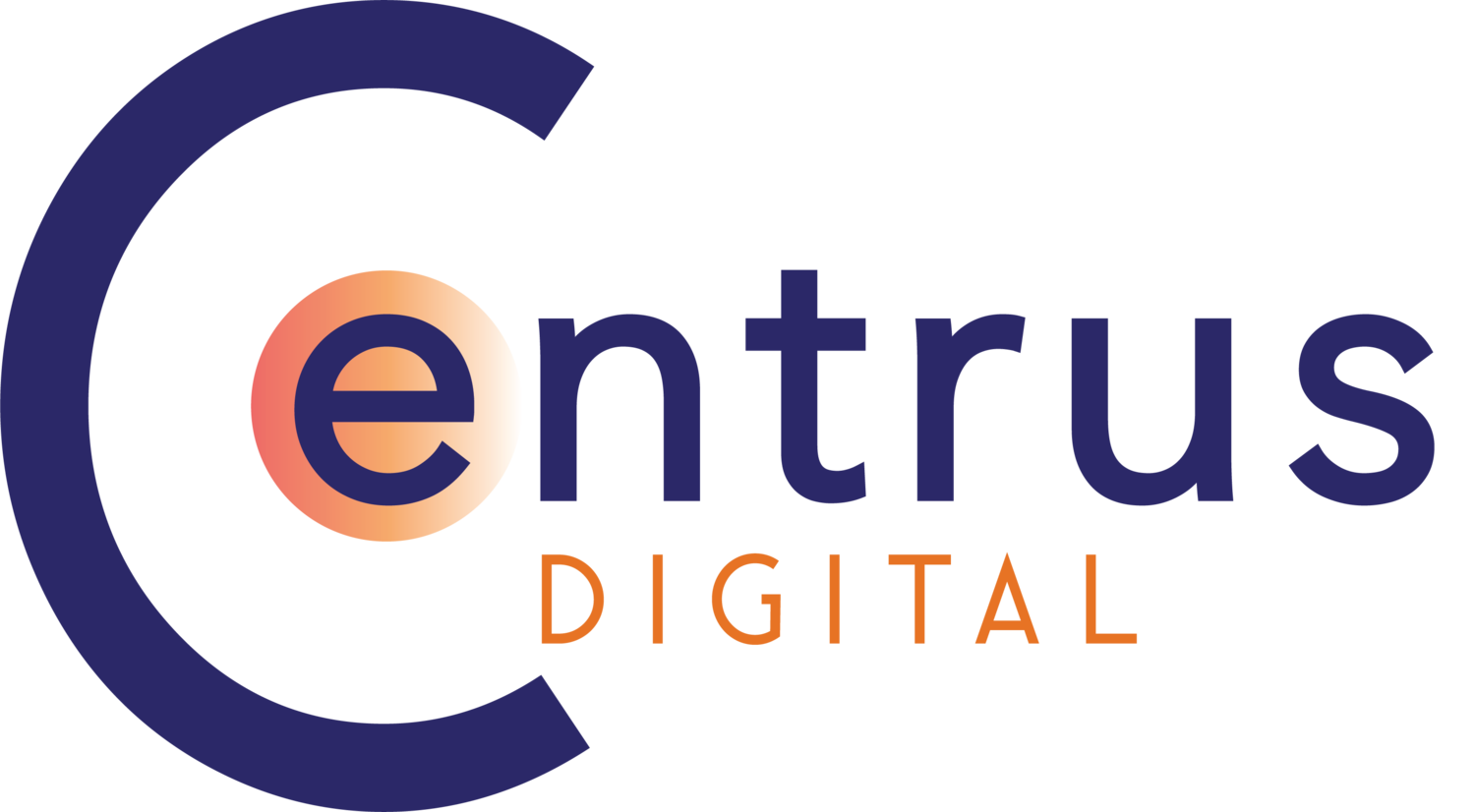 centrus digital logo