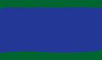 GWMF_Logo_Horizontal_150px