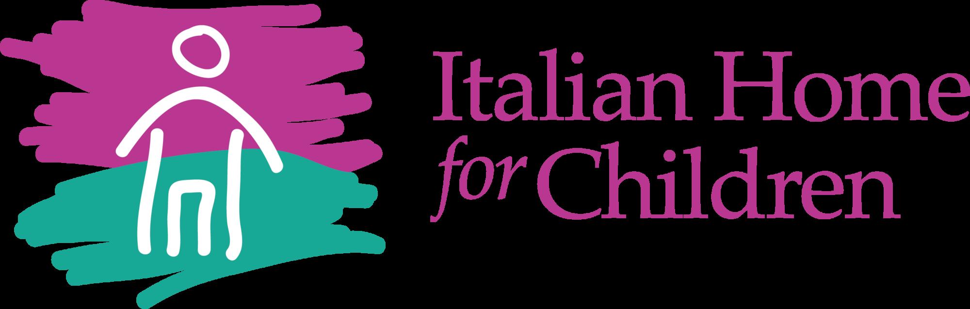 Logo.W.Name_-e1517457613640